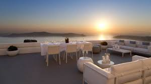 grace hotel santorini santorini steppes travel