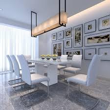 High Gloss Extending Dining Table Soho White High Gloss Extending Dining Table Nicholas Interiors