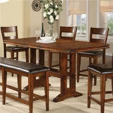 Dining Room Furniture Store Dining Room Tables Ohio Youngstown Cleveland Pittsburgh