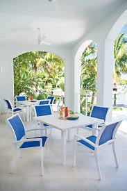patio furniture ct home design inspiration and pictures