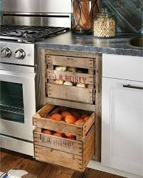 kitchen drawer organizing ideas clever cool kitchen drawers cool kitchen drawer ideas at practical