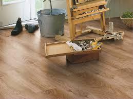 Toughest Laminate Flooring Laminate Flooring With Wood Effect Alpine Walnut By Pergo