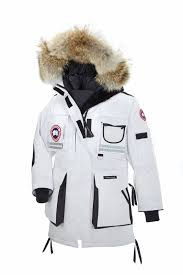 snow mantra parka c 2 23 canada goose snow mantra fit bit canadagooseclearance