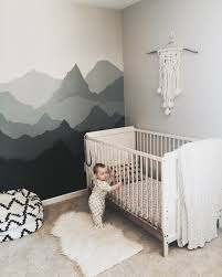 uncategorized nursery murals small wall murals scenic murals full size of uncategorized nursery murals small wall murals scenic murals wallpaper of nature sceneries