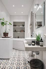 366 best contemporary bathrooms images on pinterest bathroom