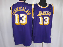 los angeles lakers jersey cheap nfl jerseys cheap jerseys