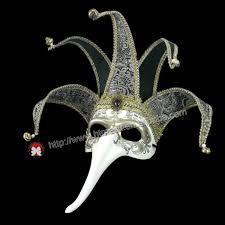 plague doctor masquerade mask new triangle nose laser cut plague doctor design