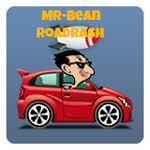 download mr bean skater boy latest version apk androidappsapk co