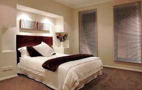 Bedroom Design Ideas Get Inspired By Photos Of Bedrooms From - New houses interior design ideas