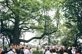 cheap wedding venues in michigan beautiful outdoor wedding venues in michigan b12 on images
