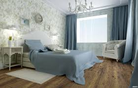 Provencal Bedroom Furniture Provence Interior Design Style