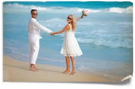 wedding trip registry home maritime travel wedding gift registries