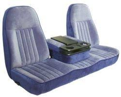Dodge Truck Bench Seat 39 Best 98 Dodge Ram 1500 Images On Pinterest Dodge Rams Dodge