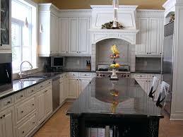 comptoir cuisine montreal comptoir de cuisine montreal photos de design d intérieur et