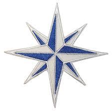 Nautical Flags Test Fun Nautical Gifts We Want In 2017 U2013 Gcaptain