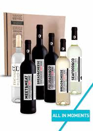 wine gifts lyfetaste packs and gifts all in moments