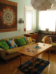 retro livingroom 19 best retro livingroom images on retro living rooms