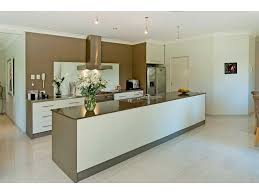 Kitchen Colour Design Ideas Kitchen Design Ideas Kitchen Photos Kitchen Design And Kitchens