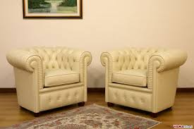 Cream Chesterfield Sofa by Chester Armchair Of Small Size Chesterina Armchair