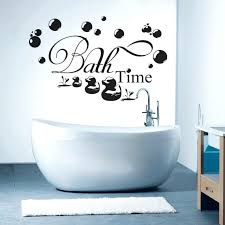 wall ideas bathroom wall art and decor framed bathroom wall art