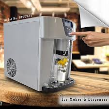 Best Counter Best Portable Ice Maker October 2017 Winners List Reviews