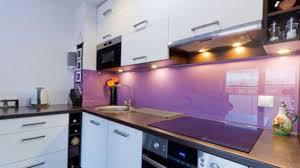 des astuces pour la cuisine 5 astuces pour gagner de la place en cuisine immo974