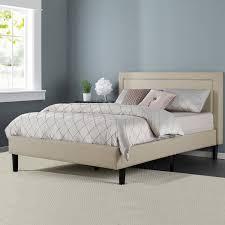uncategorized linen upholstered headboard bed headboard ideas