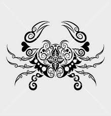 best 25 maryland tattoo ideas on pinterest zodiac cancer