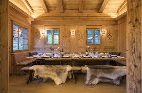 luxury chalet villa rental gstaad switzerland gstaad 004 11