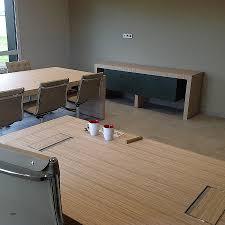 all du bureau chaise percée à roulettes luxury allee du bureau all e du bureau