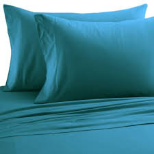 Bed Bath And Beyond Flannel Sheets Buy Teal Sheets From Bed Bath U0026 Beyond
