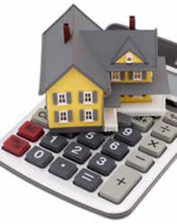 Estimating Flooring Costs by Get A Estimate Of Replacement Flooring Costs