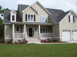 Home Building Design by Building A New Home Ideas