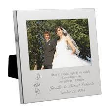personalized wedding photo album personalized wedding glass engraved wedding shotglass