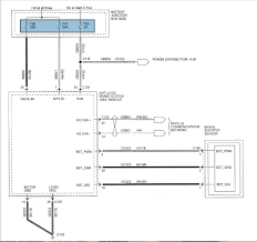 abs light on ford f150 2005 ford f 150 abs wiring diagram wiring diagrams