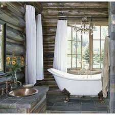 bathroom window ideas ideas for interior home decorating 63 with