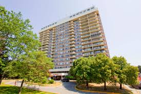 apartments for rent mississauga park royal village apartments