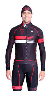 cycling jacket red cycling jacket winter pro red hero