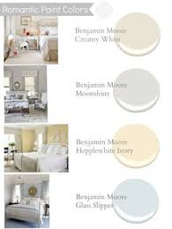 the best cream paint colors colors beautiful and the o u0027jays