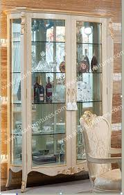 dining room glass cabinet glass wall unit astronlabs co