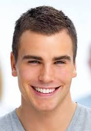 20 year haircuts collections of 20 year old guy haircuts cute hairstyles for girls