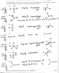 lewis structure practice worksheet with answers the best and