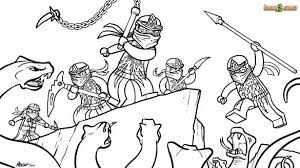 blue ninja coloring pages coloring pages of lego ninjago ninja coloring pages shared by ninja