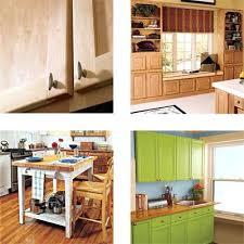 Update Oak Kitchen Cabinets by Golden Oak Kitchen Cabinets For Sale Changing Oak Kitchen Cabinets