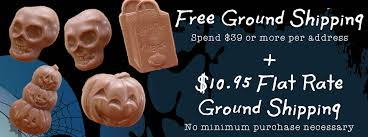 halloween usa store locations gardners candies the worlds best chocolates