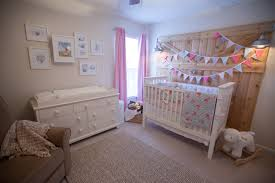 Antique Baby Cribs For Sale idyllic vintage nursery rhymes ideas feat pleasant twin baby crib