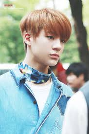 34 best lee jeno images on pinterest sm rookies kpop and culture