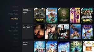 amazon prime instant video gears up 4k streaming to compete with