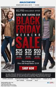 target turlock black friday skechers black friday 2017 sale u0026 shoe deals blacker friday