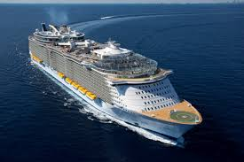 black friday cruise deals royal caribbean 7 night eastern caribbean cruise on oasis of the seas from port